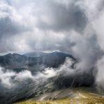 2.11.musala-peak-rila-mountain