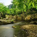 Bulgaria_Rivers_Bridges_461365_1440x900