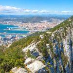 GibraltarSightseeingFullDayTour