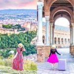 Granada-or-Seville-image