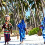 Guide-to-Swahili-Culture-in-Zanzibar-852x426