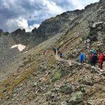 musala-peak-hike