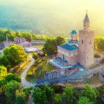 summer_veliko_tyrnovol_1