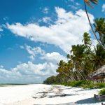 zanzibar-beach-by-Party-Trip-Travel-Agency