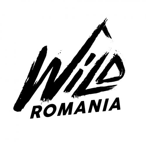 Wild-Ro---fb-profile-1